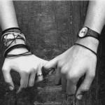 Amarre de amor para que lo encadenes y nunca se vaya