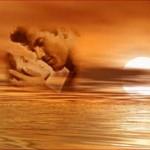 Hechizo para tener sexo con tu amante hasta en sueños y nunca te deje