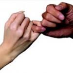 Amarre para sellar una promesa de amor y nunca te abandone