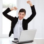Hechizo para que tu cuerpo excite a tus compañeros de trabajo