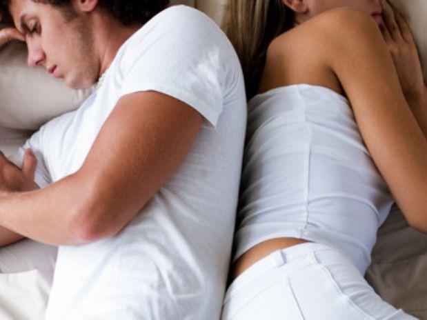 Hechizo para reavivar las relaciones sexuales con tu esposa o esposo