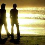Ritual contra una relación tóxica y seas feliz con tu pareja