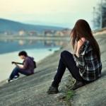Hechizo para que el amor llegue a tu vida así sea imposible o platónico