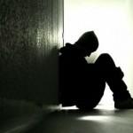 Hechizo de amor con oración para unir a dos personas