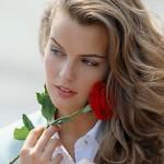 Hechizo para tener un romance al paso y seguir con tu vida