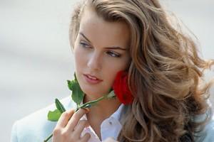 Hechizo para tener un romance