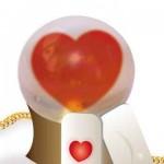 Brujería de amor para que todo vaya bien en tu relación de pareja