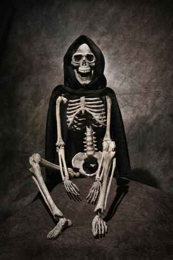 Ritual de amor con protección de los muertos para que no te quiten a tu pareja
