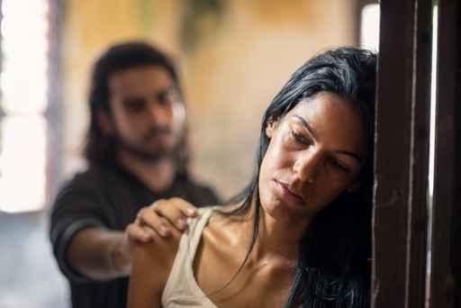 Ritual de amor para una reconciliación duradera con el ser amado