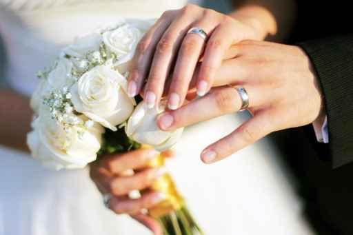 Ritual para que te de el sí y casarte de inmediato con el amor de tu vida