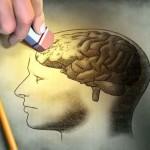 Hechizo para eliminar una relación tóxica de tu mente