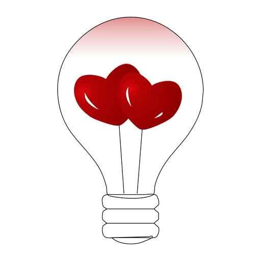 Hechizo para encender el amor, tengas buena salud y mucha fortuna