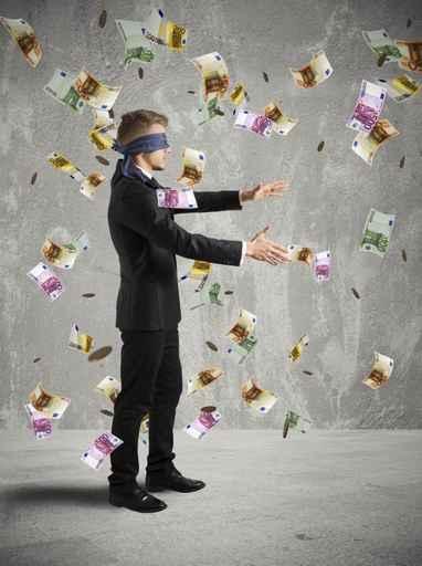 Ritual de amor para tener amante y dinero fácil por siempre