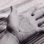Un poderoso hechizo de amor gratis para atraer a tu alma gemela