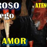 Hechizos De Amor Gratis, Rituales Caseros, Fáciles Y Efectivos