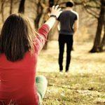 Atrae el amor perdido con claveles